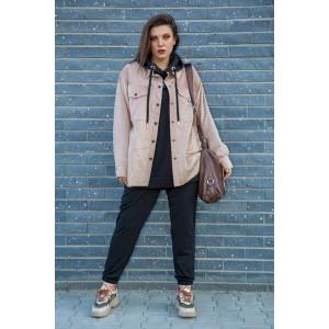 LADY SECRET 064 Куртка