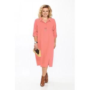 LADY SECRET 3604 Платье