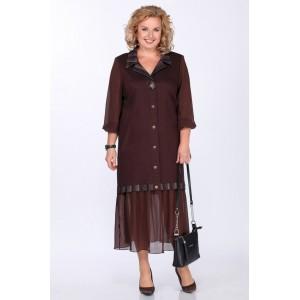 LADY SECRET 3605 Платье