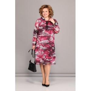 LADY SECRET 3622/1 Платье