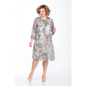 LADY SECRET 3622/2 Платье