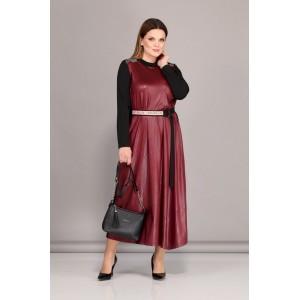 LADY SECRET 3629 Платье