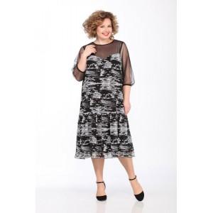 LADY SECRET 3635 Платье