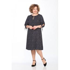 LADY SECRET 3636 Платье