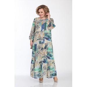 LADY SECRET 3642 Платье