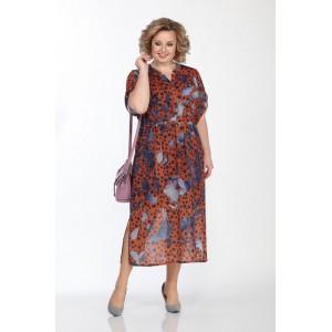 LADY SECRET 3644 Платье