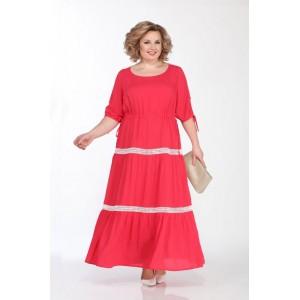 LADY SECRET 3648 Платье
