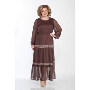 LADY SECRET 3649 Платье