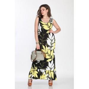 LADY SECRET 3650 Платье
