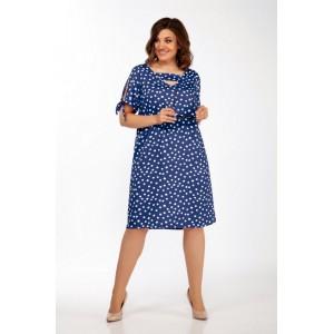 LADY SECRET 3653/1 Платье
