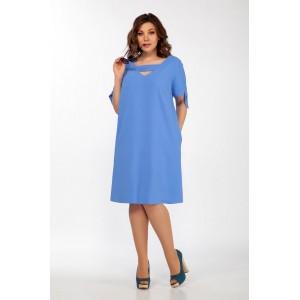 LADY SECRET 3653 Платье
