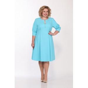 LADY SECRET 3660 Платье