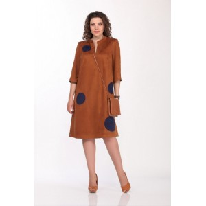 LADY SECRET 3662 Платье