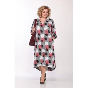 LADY SECRET 3664/1 Платье