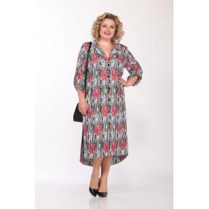 LADY SECRET 3664 Платье