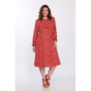 LADY SECRET 3670 Платье