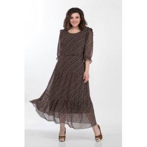 LADY SECRET 3672 Платье