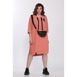 LADY SECRET 3675 Платье