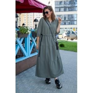 LADY SECRET 3683 Платье