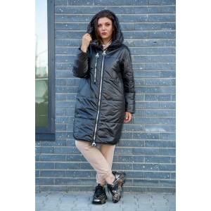 LADY SECRET 5002 Пальто