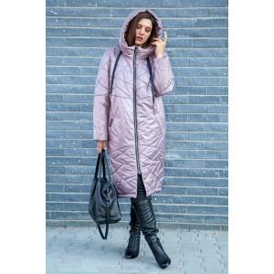 LADY SECRET 5004 Пальто