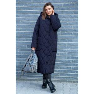 LADY SECRET 5006 Пальто