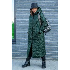 LADY SECRET 5007 Пальто