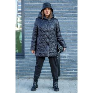 LADY SECRET 5008 Пальто