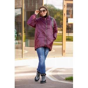 LADY SECRET 6272 Куртка