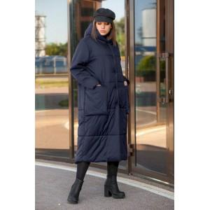 LADY SECRET 6273 Пальто