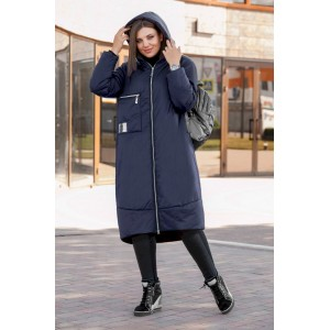 LADY SECRET 6274 Пальто