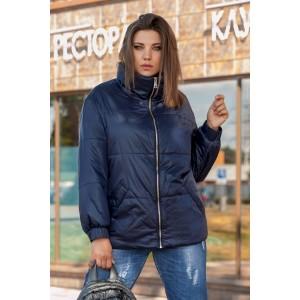 LADY SECRET 6277 Куртка