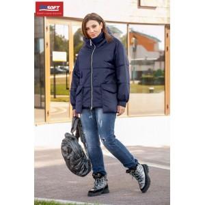 LADY SECRET 6283 Куртка