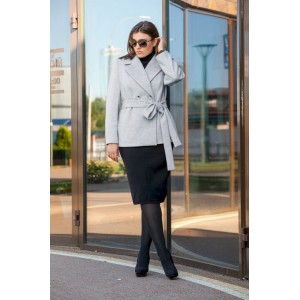 LADY SECRET 6293 Пальто