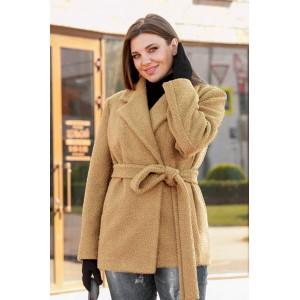 LADY SECRET 6294 Пальто