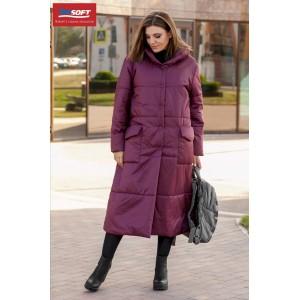 LADY SECRET 6296 Пальто