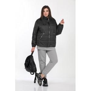LADY SECRET 6302 Куртка