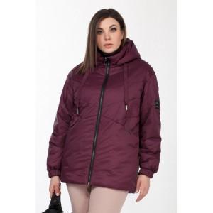 LADY SECRET 6306 Куртка