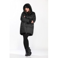 LADY SECRET 6309 Куртка