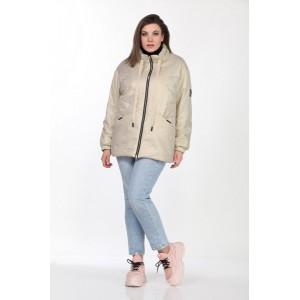 LADY SECRET 6311 Куртка