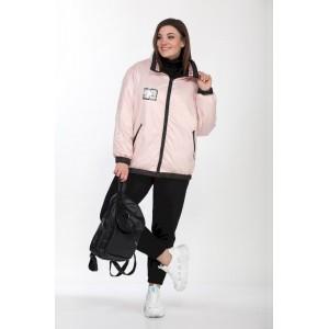 LADY SECRET 6312 Куртка