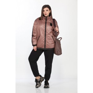 LADY SECRET 6313 Куртка