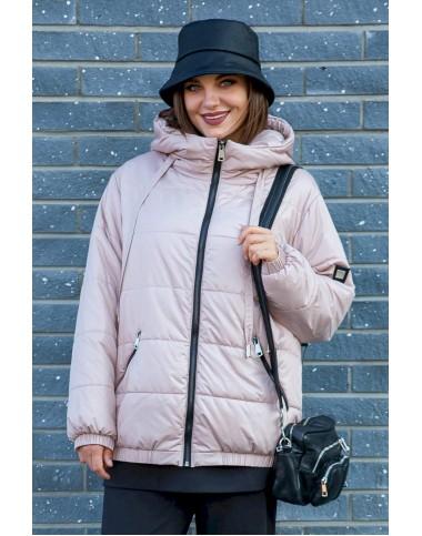 LADY SECRET 6314 Куртка