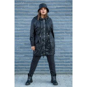 LADY SECRET 6315 Куртка