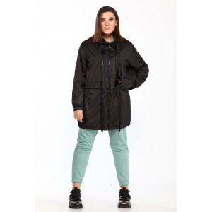 LADY SECRET 6318 Куртка