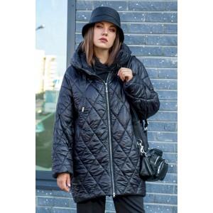 LADY SECRET 6321 Куртка