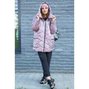LADY SECRET 6324 Куртка