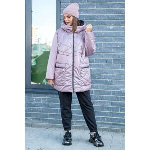 LADY SECRET 6325 Куртка