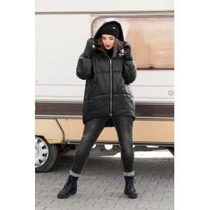 LADY SECRET 7272 Куртка