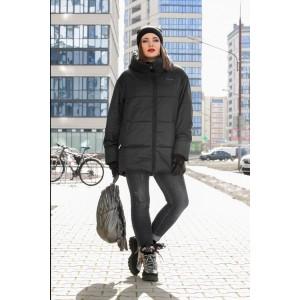 LADY SECRET 7274 Куртка